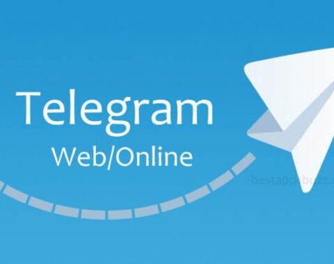 Telegram Web – Telegram web version on your Windows or Mac PC