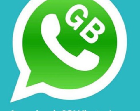 GB Whatsapp APK Download and Install (Updated)