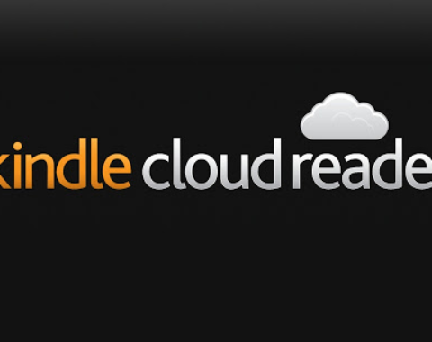 Read Kindle Books with Kindle Cloud Reader