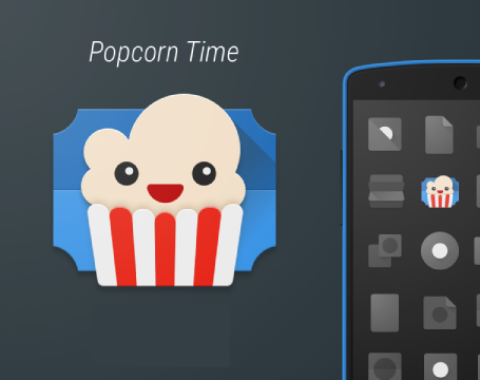 Download Popcorn Time Apk Latest Version 2020